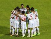 البحرين يكتفي بالتعادل السلبي مع هونج كونج في تصفيات كأس العالم 2022