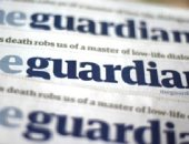 صحيفة الجارديان تستخدم نشا البطاطس فى تغليف ملاحقها