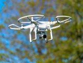 كندا تضع قواعد جديدة لاستخدام الطائرات بدون طيار