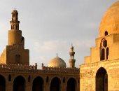 الدكتورة نرمين يوسف الحوطي تكتب : الاتيكيت