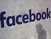 فيس بوك عن تحدى الـ10سنوات: لا علاقة لنا بالاتهامات.. والمستخدمون من نشروه