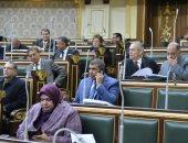البرلمان يوافق على عقوبة الحبس وغرامة 50 ألف لمن يزاول النقل البرى بدون ترخيص