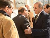 رئيس جامعة الأزهر: إعلان النتائج خلال أسبوعين من بدء الفصل الدراسى الثانى