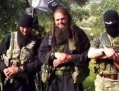 وول ستريت جورنال: القاعدة وداعش لم ينتهيا