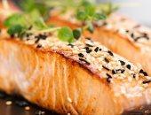 تعرف على أفضل 5 أطعمة ومشروبات تحسن النظر وتحميك من أمراض العيون
