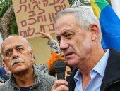 """انتخابات الكنيست الإسرائيلى: فوز حزب """"أزرق- أبيض"""" وحصوله على 33 مقعدا"""
