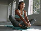 ممارسة الرياضة يوميا تجعل المخ أصغر 10 سنين من العمر الحقيقى