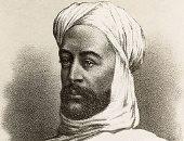 هل الفاطميون يهود الأصل.. تعرف على بداية الدولة الفاطمية فى المغرب؟