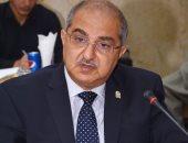 """""""اسأل رئيس جامعة أسيوط"""".. مبادرة لاستقبال أسئلة واستفسارات الطلاب"""