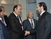 منتدى القطاع الخاص العربى يطالب بتمويل المشروعات الصغيرة والمتوسطة للحد من البطالة