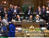 إندبندنت: نواب بريطانيون يطرحون خطة لعرقلة بريكست بدون اتفاق