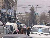 اعتداء جديد لتركيا بسوريا وعملية محتملة شرقى الفرات بسوريا