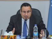 محافظ الإسكندرية: المدارس الحكومية أولى اهتماماتنا ولن نسمح بأى تقصير