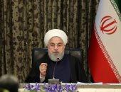 متحدث: لا خطط لدى إيران لتخصيب اليورانيوم بقدرة أعلى