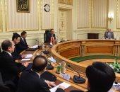 فيديو.. ممثل رئيس الصين: مصر تستحق أن تكون من أوائل مقاصد الشعب الصينى