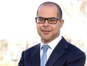 كريم خضر: المؤسسات العالمية أكدت فى لقاء الرئيس الالتزام بضخ استثمارت جديدة