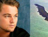 على قد فلوسك احلم.. فنانو هوليود يمتلكون جزر ضخمة بملايين الدولارات