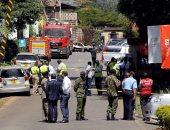 مقتل 13 تلميذا على الأقل فى حادث تدافع فى كينيا