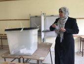 إقبال على الانتخابات التكميلية بالعريش.. وغرفة العمليات: لم يتم رصد شكاوى