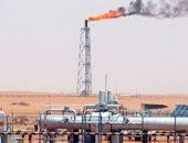 مصادر: البترول ستعلن عن كشف جديد بالحقول البحرية بجبل الزيت