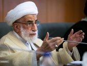 رجل الدين المتشدد فى إيران: علينا حرق الاتفاق النووى