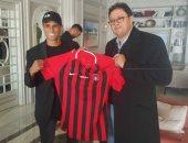 تقارير: ريفالدو يقترب من التدريب فى الدوري المغربي