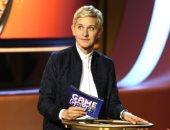 تجديد Ellen's Game of Games لـ موسم رابع أثناء عرض الثالث