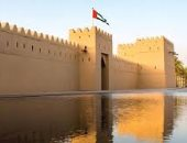كل عيلة زايد عدت عليه.. 10 معلومات لا تعرفها عن قصر المويجعى التاريخى..صور
