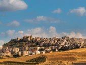"""علشان ينشطوا السياحة.. منزلك فى جنوب إيطاليا بـ""""يورو"""" واحد بس.. صور"""