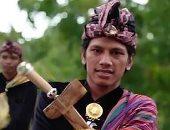 سيبلها الموبايل.. إندونيسية تحرق زوجها لرفضه إعطاءها رمز مرور هاتفه المحمول