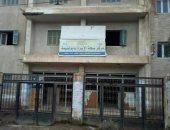 قارئ يشكو من عدم وجود مستشفى أو وحدة صحية بقريه أبو غنيمة بكفر الشيخ