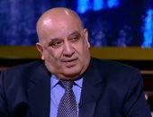 إلحاق العمالة: بنى غازى طلبت مشاركة شركات مصرية فى إعادة إعمار ليبيا