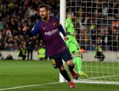 رسميا.. رفض شكوى ليفانتى واستمرار برشلونة فى كأس إسبانيا