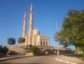 س و ج.. كل ما تريد معرفته عن مسجد الطابية أول مدرسة حربية فى مصر