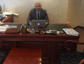 شعبة السيارات: عودة مرسيدس للعمل فى مصر بداية لجذب الاستثمارات الأجنبية