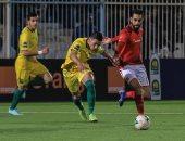 شبيبة الساورة يتحدى فومبوني بطل جزر القمر فى كأس محمد السادس للأندية