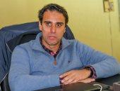 كريم درويش يكتب: مصر تتصدر دول العالم فى رياضة الإسكواش