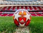 مواعيد مباريات اليوم الأربعاء 17 - 4 - 2019 والقنوات الناقلة