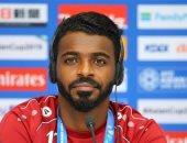 قائد عمان يتحدث عن مباراة إيران التاريخية فى كأس آسيا