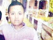 والد طفل العياط بعد إعدام قاتليه: القضاء ثأر لى من قاتلى ابنى