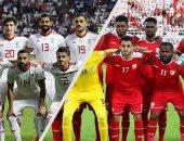 عمان تتحدى دفاع إيران فى ثمن نهائى كأس آسيا