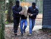 المتهمون باختطاف 3 أشخاص بالجيزة بعترفون بوجود خلافات مالية