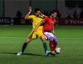 ترتيب مجموعة الأهلى فى دورى أبطال أفريقيا بعد نهاية الجولة الثانية