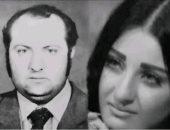 صافينار فى أرمينيا بعد إبلاغها بوفاة والدها.. والعودة خلال أيام