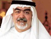 تعرف على أسماء الفائزين بجوائز اتحاد الكتاب العرب