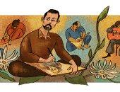 بعد احتفال جوجل بـ Louay Kayali.. اعرف قصة وفاته المأساوية