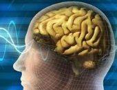 لا تتجاهل هذه العلامات التحذيرية من ورم الدماغ.. منها الخمول