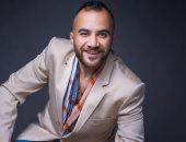 على الألفى يوضح حقيقه اعتزاله الغناء بفيديو عبر صفحته علي السوشيال ميديا
