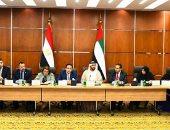 نائب يقترح إنشاء لجنة مصرية إماراتية لتقديم الدعم التشريعي للاستثمار