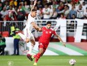 موعد مباراة إيران والصين فى كأس آسيا والقنوات الناقلة